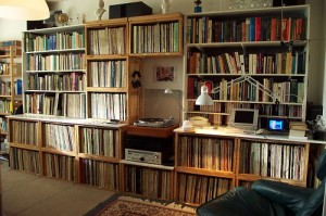 massive-record-collections