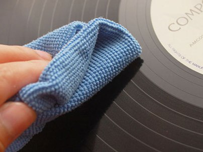 record-cleaning-soft-cloth