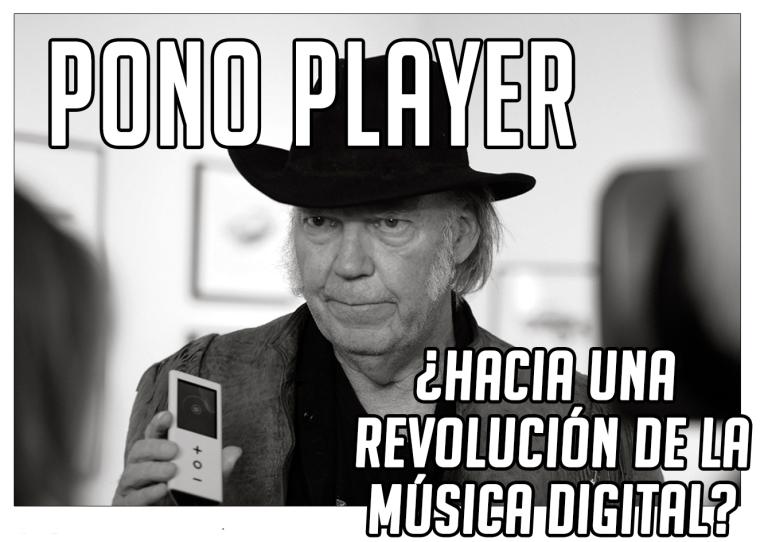 HACIA UNA REVOLUCION DE LA MUSICA DIGITAL