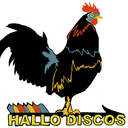 Hallo Discos